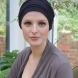 turban hats for women