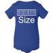 """""""Byte Size"""""""