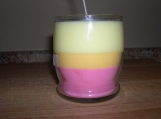Custom Soy Wax Candles
