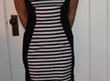 Summer Knit Dress