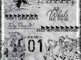 Medley of Sayings 4 Digi Image and Word Art Set