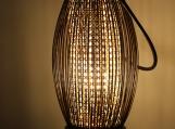 Lamp-Georgia