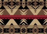 """Made To Order Throw size 56"""" x 62""""  item # 422"""