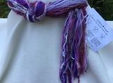 Lavendar original Necknot scarf