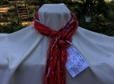Red original Necknot scarf