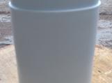 Organic Deodorant, Baking Soda Free, Non-Aluminum