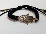 Indian Hand Bracelet  MABR006