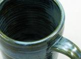 Made To Order Mugs