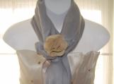 Wedding bridal shawl, bridesmaids shawl, bridal gift(30 colors)