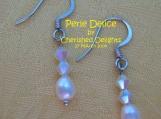 Perle Delice Earrings