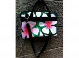 Hawaiin laptop bag
