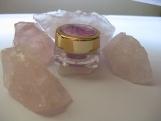 Blush Bronzer Mineral Makeup Vegan Artisan Handcrafted