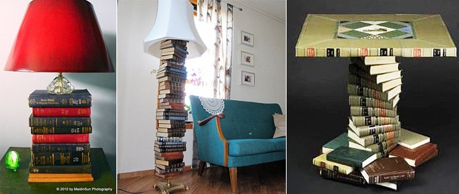Diy wood projects south africa make a coffee table out of for Make your own coffee table book