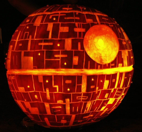 Don t forget to carve your pumpkins icraftgifts