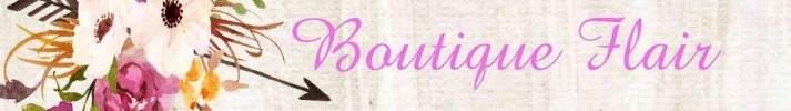 Monogrammed items, wedding items, children's Clothing