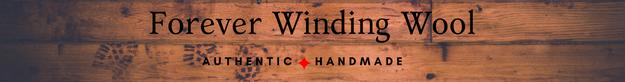 Men's handknit wool sweaters - mittens - womens winter hats