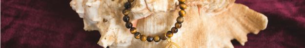 Fashion Spiritual Bracelet