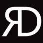Rancourt Design