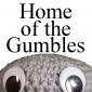 HomeOfTheGumbles