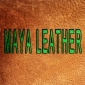 Maya Leather