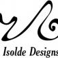 Isolde Designs