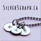 SilverSeraph Custom Jewelry