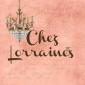 Chez Lorraines