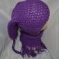 Marians Irish Knitwear