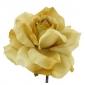 Rose Wedding Supplies