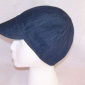 Hats Etc