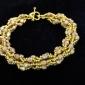 Lulus jewellery