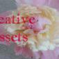 Creative Assets