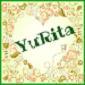 Yurita