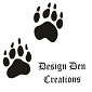 Design Den Creations