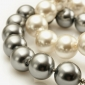 KNM Jewelry Designs