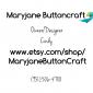 Maryjane Buttoncraft