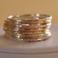 Nadinejewelry