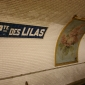 Madame Lilas