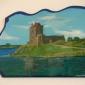 Celtic Nations Art