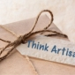 ThinkArtisan