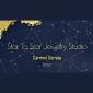 Star To Star Jewelry Studio
