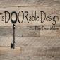aDOORable Design