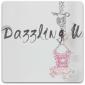 Dazzling U