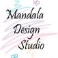 MandalaDesignStudio