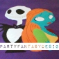 partyfantasydesigns