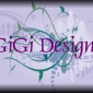 GiGiDesigns