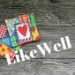 Likewell