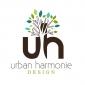 urbanharmonie