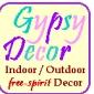 GypsyDecor