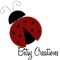 BitsyCreations